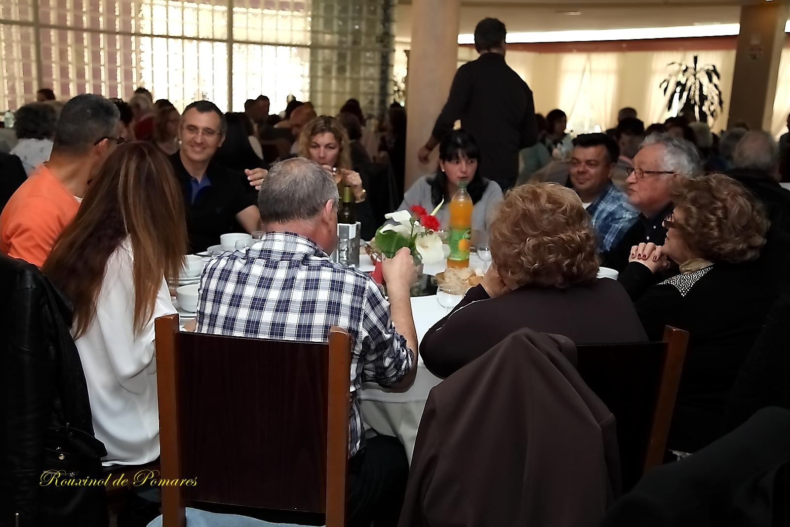 Almoço Comemoração 95 Anos Sociedade  (6)