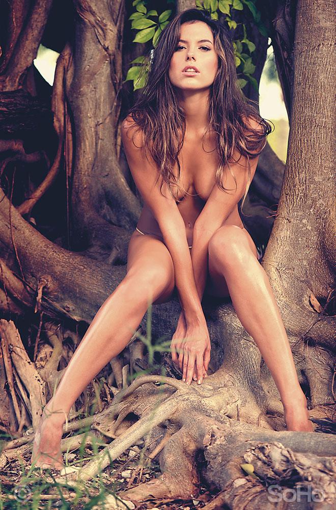 Daniela Pinedo55.jpg