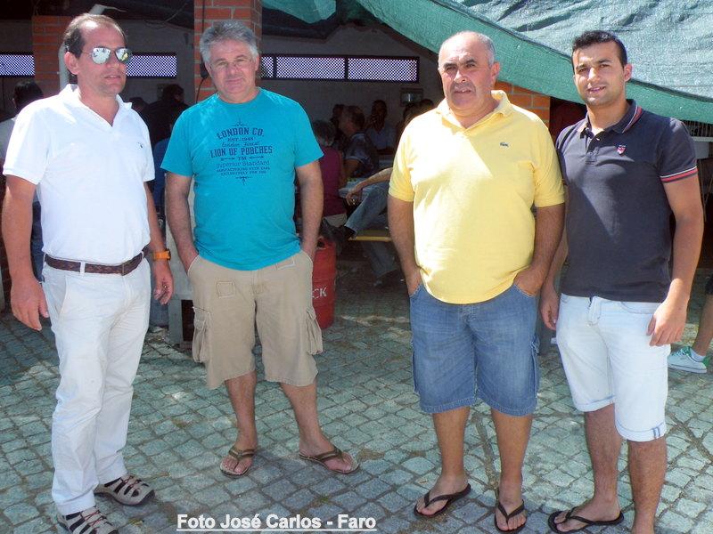 Leilão Castro Verde 044.JPG