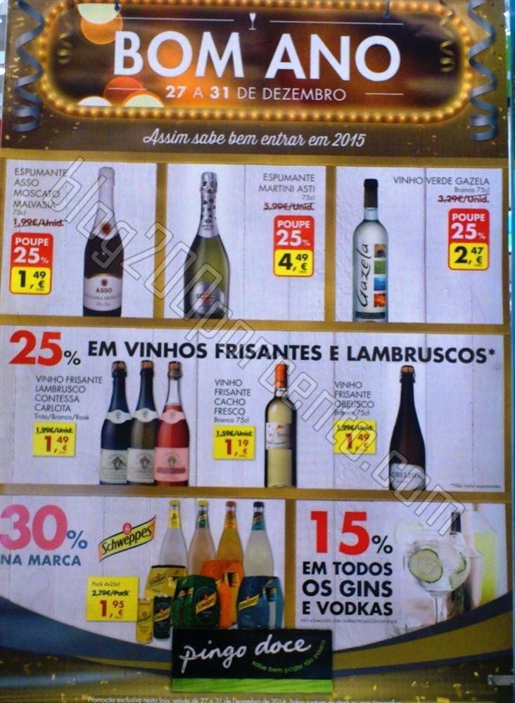 Promoções PINGO DOCE até 31 dezembro p1.jpg