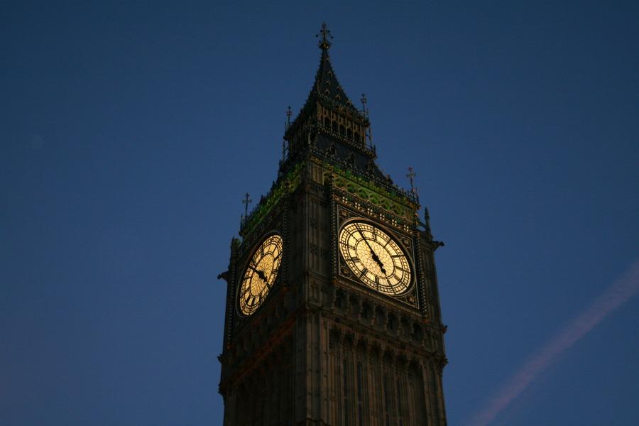 Londres21 by HContadas.jpg