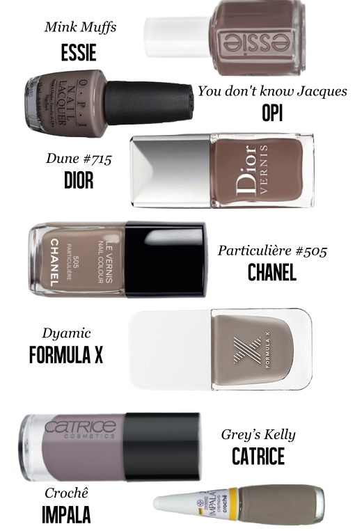 1 nail polish taupe.001