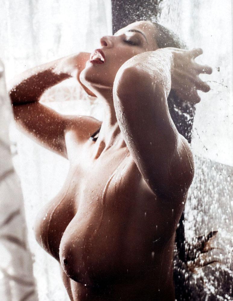 Nuelle Alves578.jpg