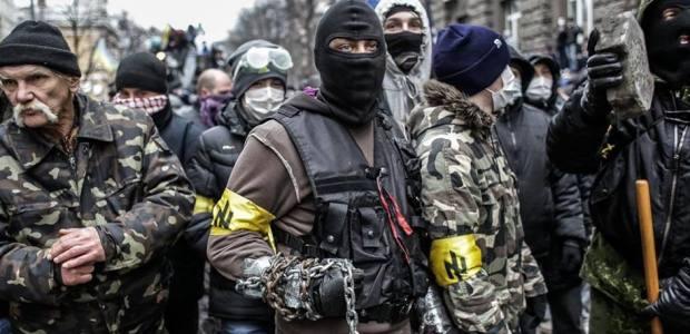 ucrania_fascistas_svoboda_ue
