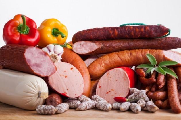carne-processada-630x420.jpg