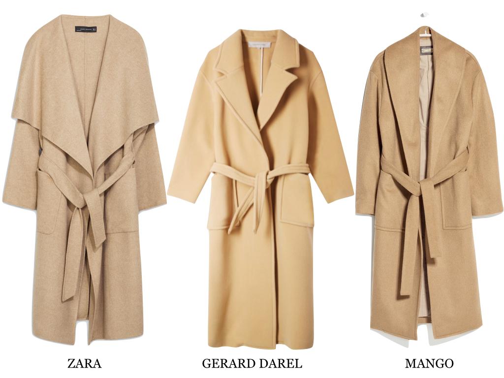 1 camel coat.002
