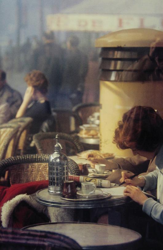 Saul Leiter     Paris     1959.png