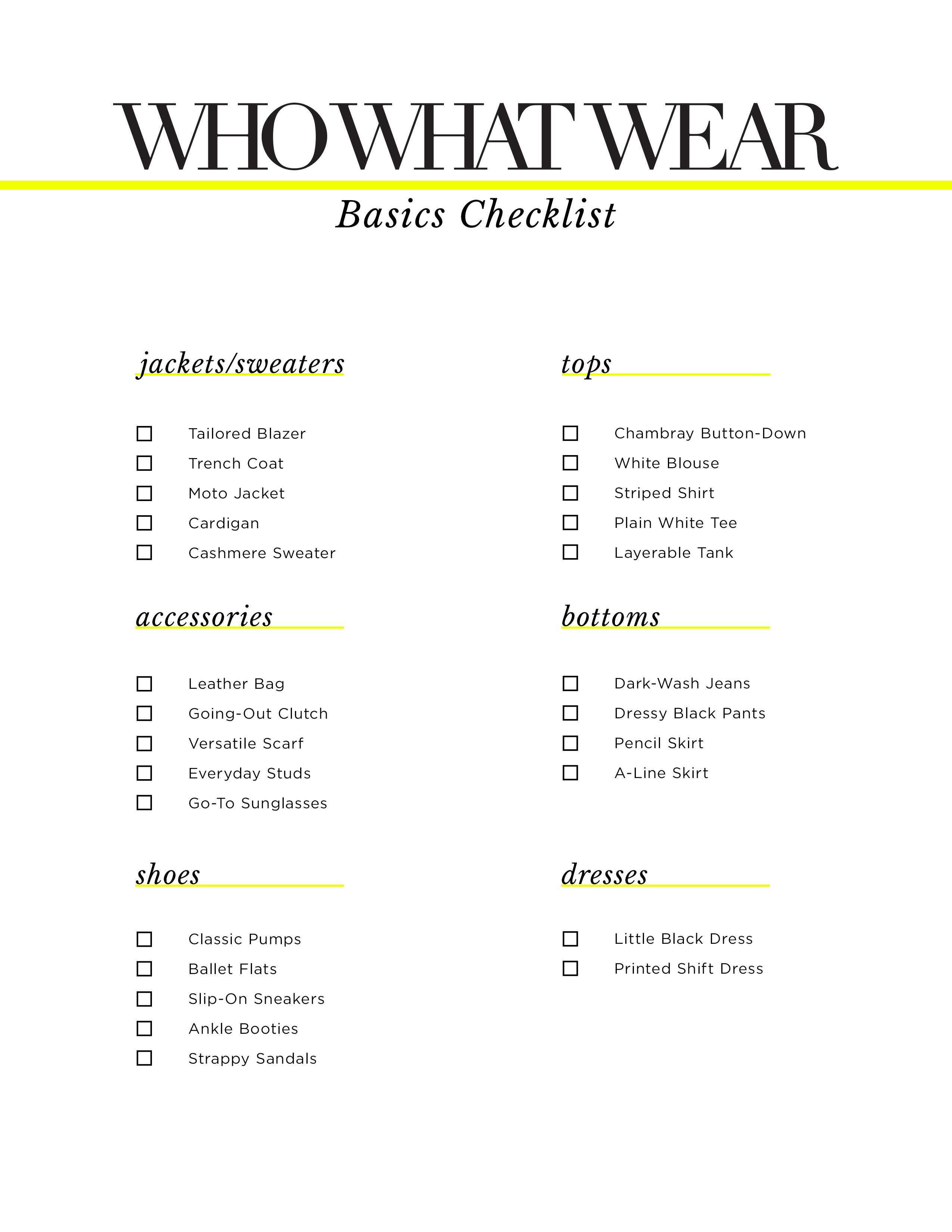 basics-shopping-checklist.jpg