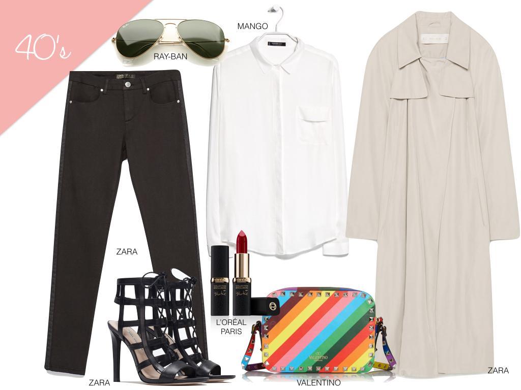 1 white shirt.005