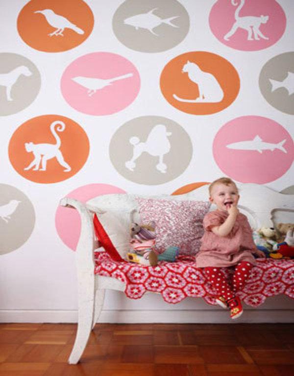 stencil-para-quarto-bebe-imagens.jpg