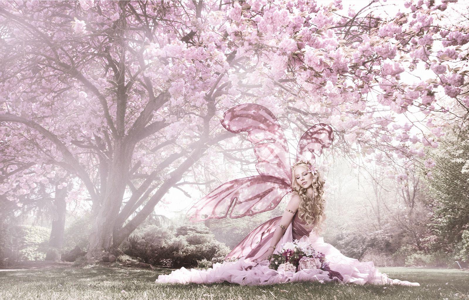 cherry-blossom-fairy-1.jpg