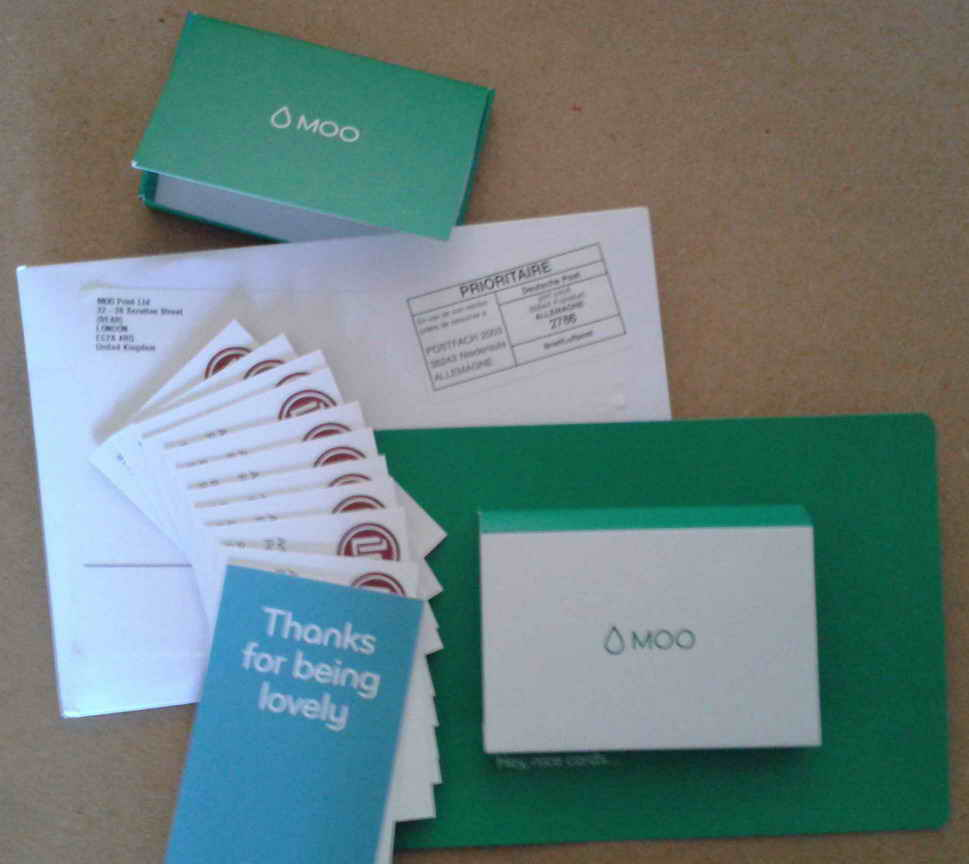 Amostra Moo.com - 10 cartões de visita grátis - - Página 12 18035580_H3WBE