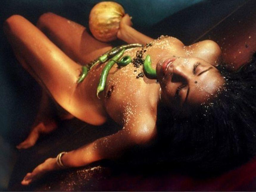erotic_f8a491_c.jpg