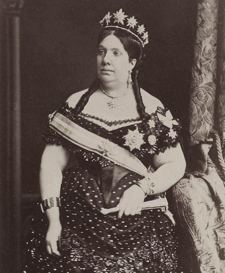 Reina_Isabel_II_de_España.jpg