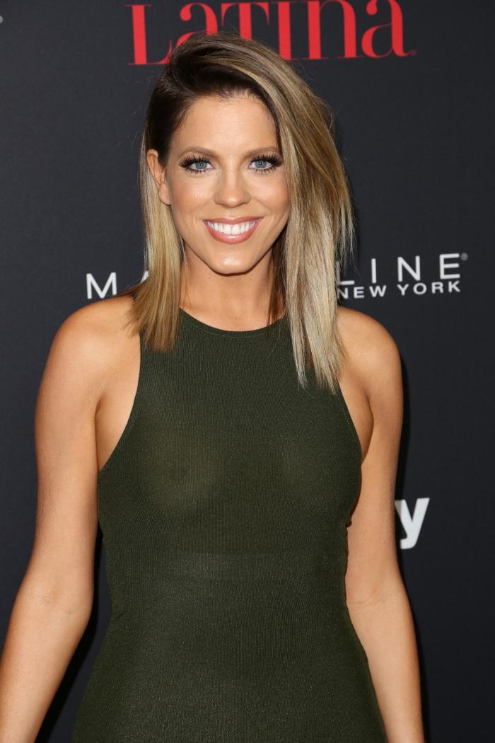 Stephanie Bauer 1