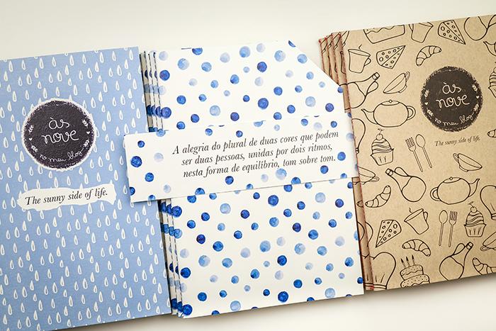 Cadernos by HContadas.jpg