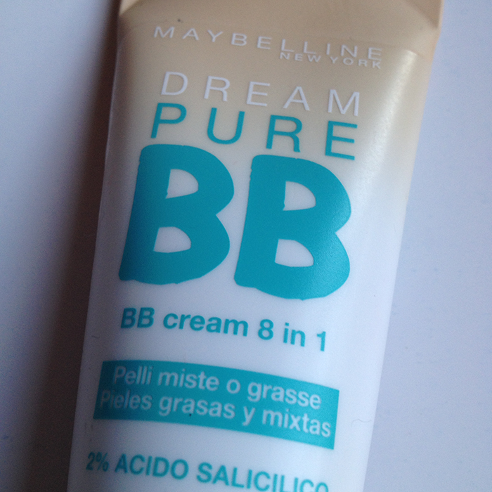 dreampure_maybelline1.png