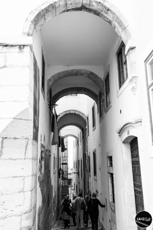 Alfama_Graziela_Costa-1675.jpg