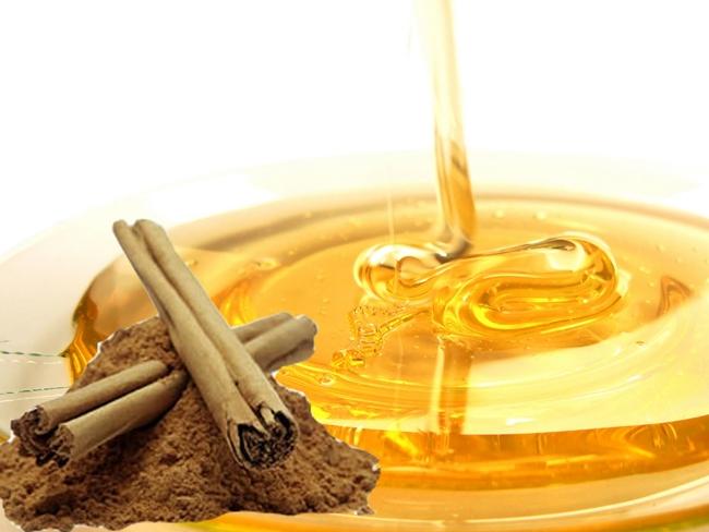 mel e canela nutrição fisioterapia.jpg