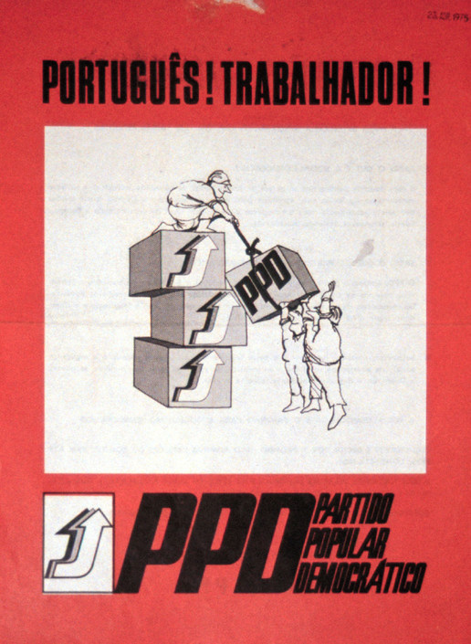 PPD02.jpg