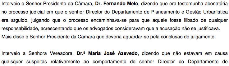 Maria José_2.jpg